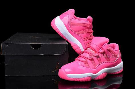 womens air jordan 11 c women sneakers air jordan xi retro low 223 discount price