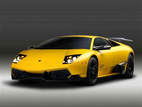 yellow and black lamborghini black and yellow lamborghini wallpaper 15 desktop