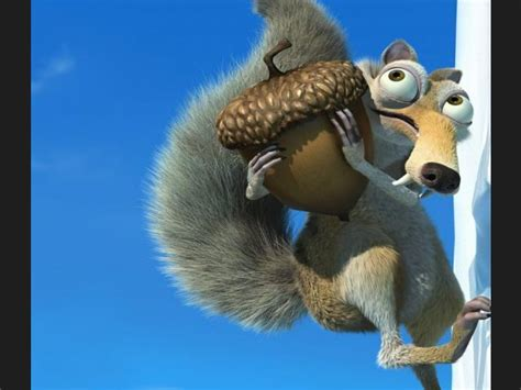 imagenes que se mueven graciosas de animales lista los animales m 225 s queridos en pel 237 culas animadas