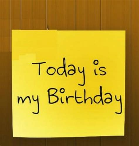 And Todays Birthdays Are by Today Is My Birthday Enrique Iglesias New Single