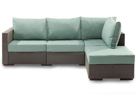 Lovesac Sofa 1000 images about sactionals on sectional sofas ottomans and modular furniture