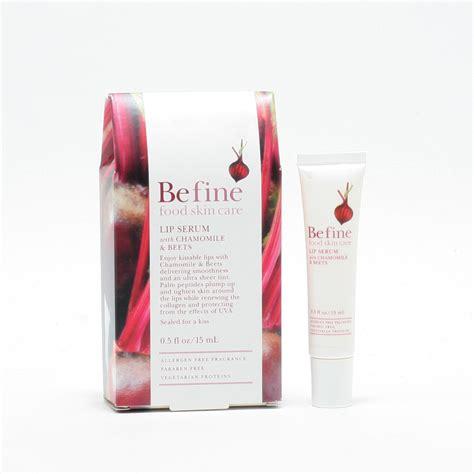 Drugstore Befine Lip Serum befine lip serum 55035490