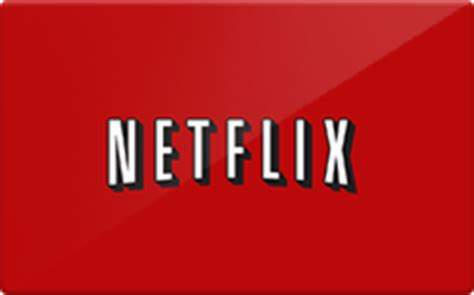 Netflix Gift Card Where To Buy - buy netflix gift cards raise