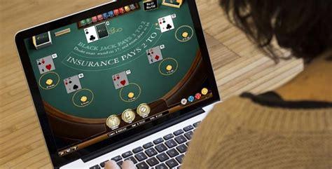 blackjack     real money blackjack