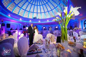 Wedding Venues In Long Island Venue Galleries Long Island Wedding Photographer Amp Long Island Wedding Videographer Wedding