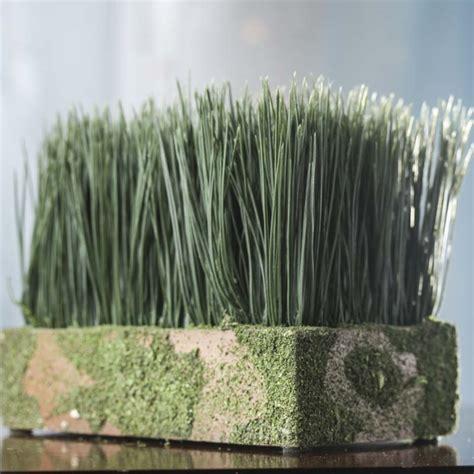 artificial wheat grass planter craft supplies sale sales