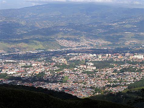 imagenes tachira venezuela distancia entre san crist 243 bal y barcelona
