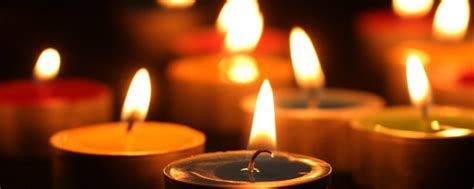 Candle Lighting Songs by Candles Shining Candle Lighting For You Candle Candle