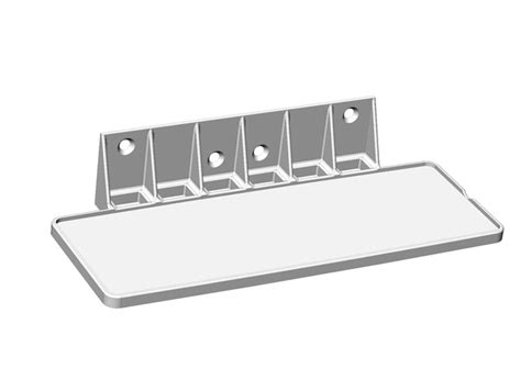 bose cabinet stereo stereo shelf fits bose soundlink mini for cabinet by