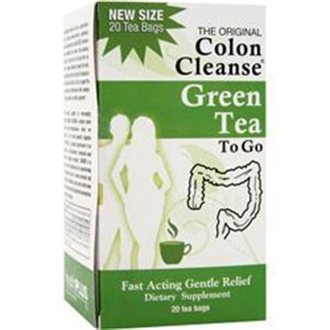 Daylight Detox Palm Gardens by Dr Groups 7 Day Oxygen Colon Cleanse Coconut Cleanse