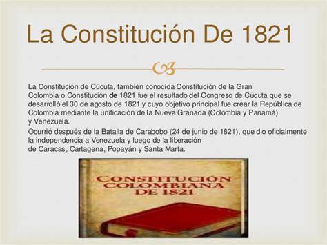 constituci n de c cuta wikipedia la enciclopedia libre independencia de la nueva granada