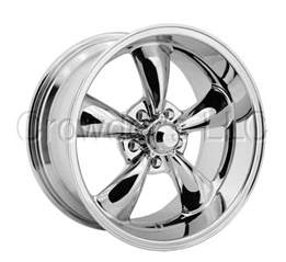 16 Inch Chrome Truck Wheels Rev 100 Car Truck Wheel 16 Inch 5 Lug Chrome Ebay