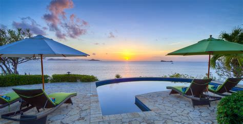 virgin gorda villas necker island vacation rentals by caribbeanway british virgin islands vacation rentals british virgin