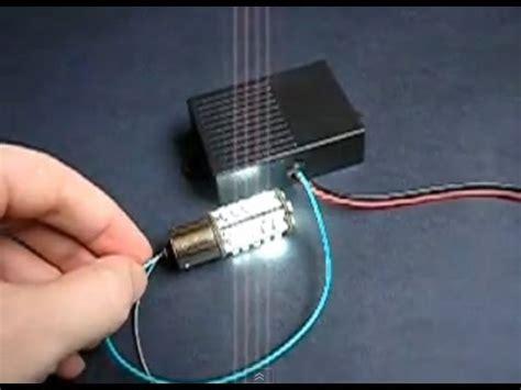 resistor pisca led moto rel 202 de pisca totalmente eletr 212 nico para led carro ou moto