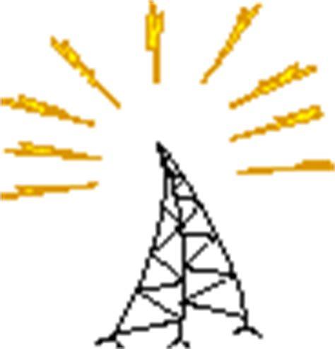 imagenes gif objetivos im 225 genes animadas de antenas gifs de ciencia tecnologia