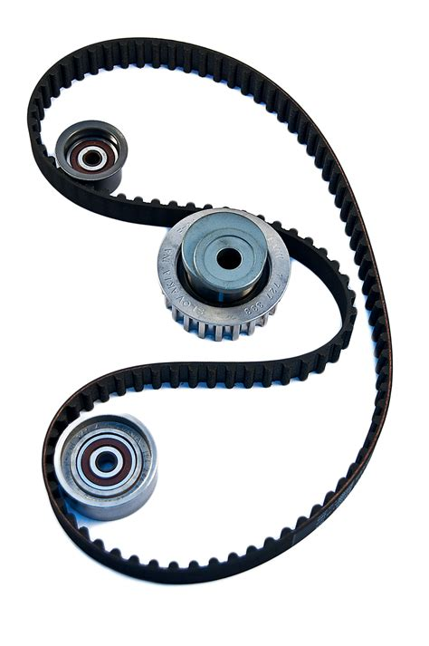 bmw timing belt replacement timing belt replacement 1992 bmw 3 series bmw e30 3