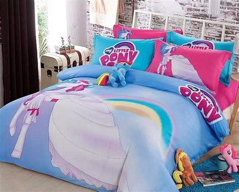 nice my little pony bedroom on my little pony pony fied