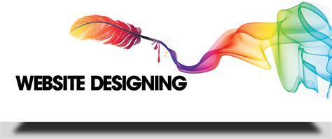 design banner website web design san diego web design banner