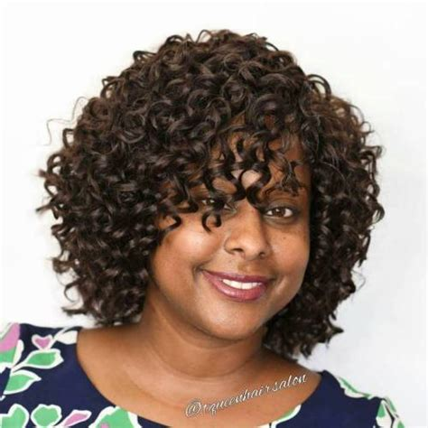 marly hairstyles for mature women 40 crochet braids hairstyles for your inspiration
