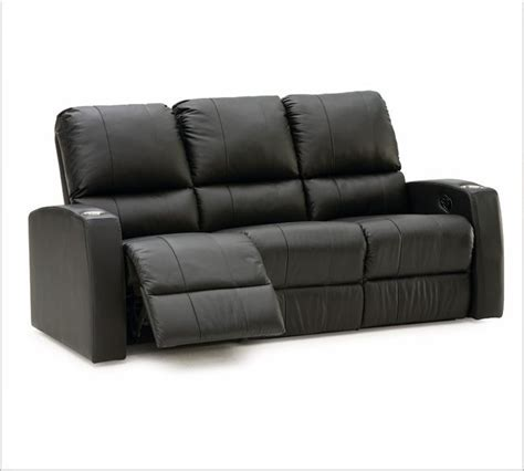 palliser furniture upholstery ltd the place to go 4 in a row will fit nice palliser 41920