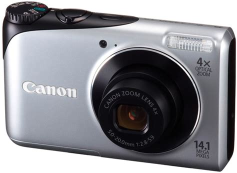 canon powershot a2200 at low price in pakistan