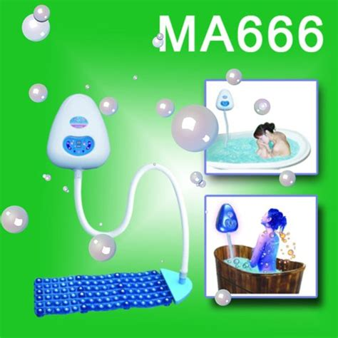 idromassaggio portatile per vasca da bagno idromassaggio portatile per vasca da bagno ce buy
