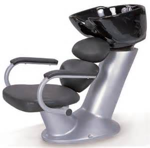 Shampoo chair barber chair salon chair beauty chair shampoo unit 1 jpg