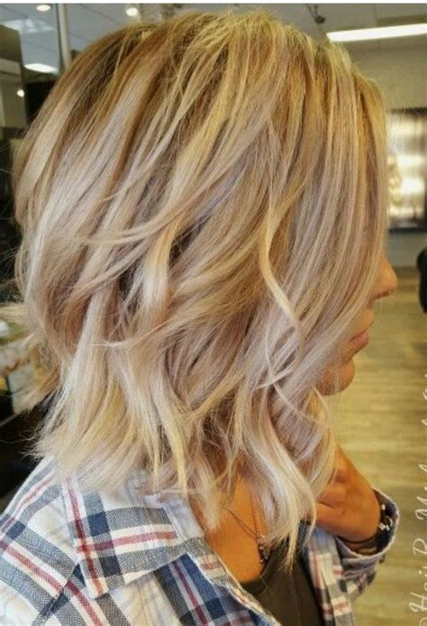 three dimension hair cuts 2898 best hairstyles images on pinterest hairstyles