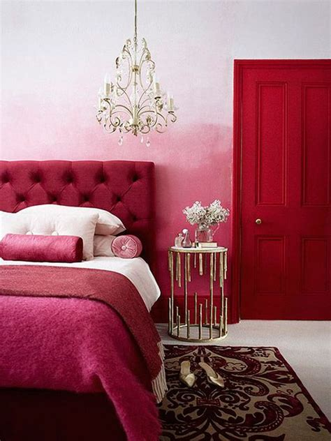shades of pink paint for bedroom best 20 hot pink bedding ideas on pinterest pink teen