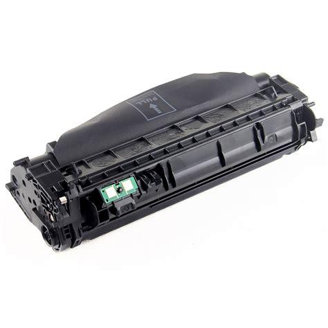 Toner Q5949a toner cartridge colorway for hp q5949a q7553a cw h5949 7553eu colorway en us