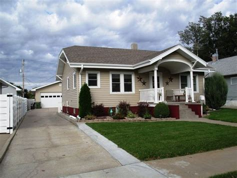 906 w 4th st mccook ne 69001 home for sale real