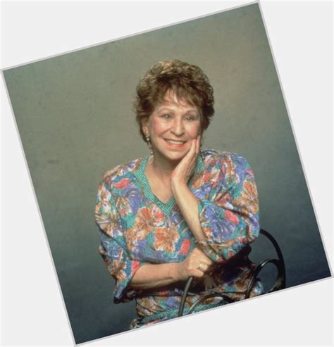 alice ghostley alice ghostley official site for woman crush wednesday wcw