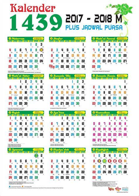 kalender islam       jadwal