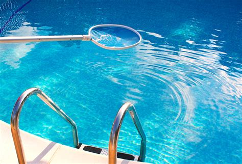 pool maintenance pool maintainance interior design