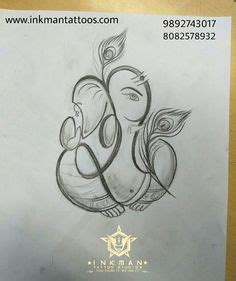 tattoo maker in thane crown tattoo crown tattoos tattoo in thane mumbai