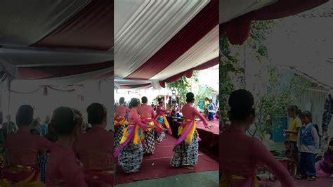 wedding organizer gayatri tari bajidor kahot