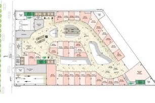 Lakeside Shopping Centre Floor Plan by Floor Plan Of Shopping Mall Friv5games Biz