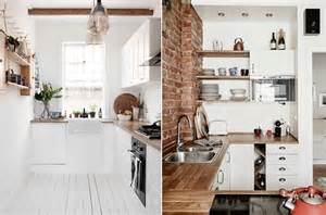 Kitchen Inspiration Ideas Small Kitchen Inspiration Apartment Number 4 Award