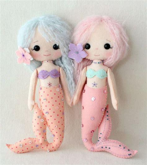 Handmade Rag Dolls Patterns - 25 best ideas about rag dolls on diy doll
