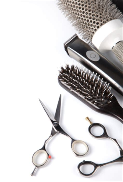 Bewerbung Deckblatt Friseur Vorlage Bewerbungsschreiben Als Friseur Bewerbung De
