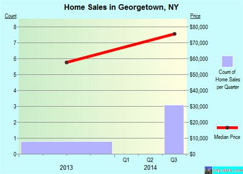 Georgetown Mba Employment City Statistics by Georgetown New York Ny 13072 Profile Population Maps