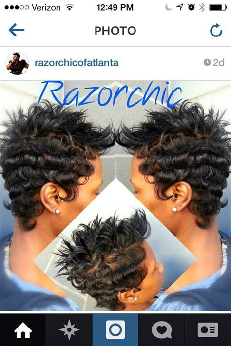 how to get an appointment with razor chic of atlanta razorchic newhairstylesformen2014 com