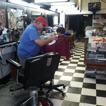 cheap haircuts toledo ohio mike s barber shop 12 reviews barbers 3518 n high st