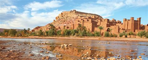 morocco tours morocco tour packages morocco morocco vacations morocco tours morocco