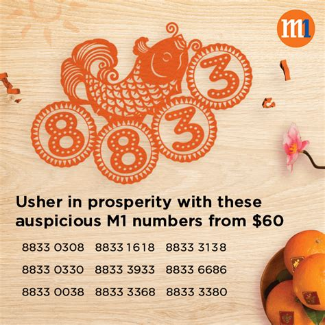 m1 new year promotion 24 jan 2018 onward m1 new year sign up promotion