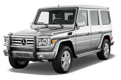 mercedes benz g class 2012 mercedes benz g class reviews and rating motor trend