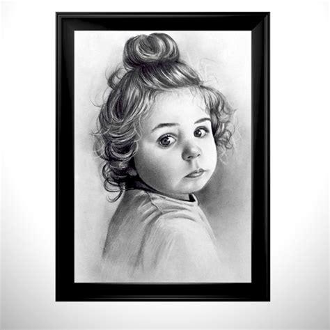 karakalem portre resim tek kişilik karakalem portre resim hediyemen com