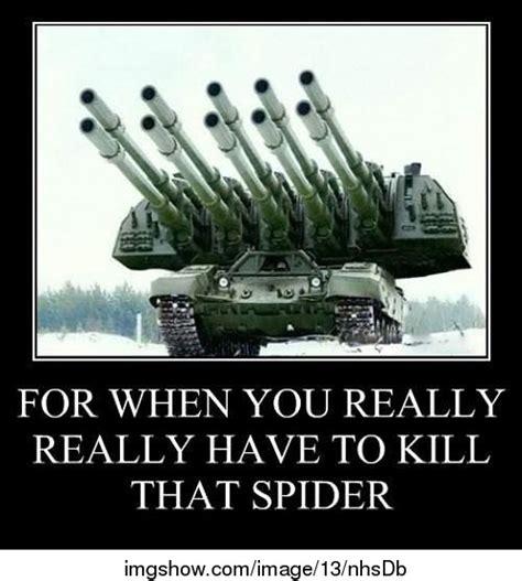 transistor overkill i spiders overkill your meme