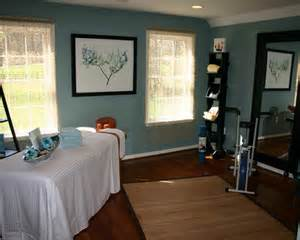 massage room home design ideas pictures remodel and decor