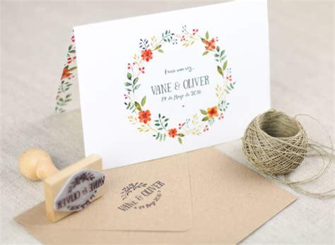 3 estilos diferentes para tus invitaciones de boda quiero una boda perfecta 3 estilos diferentes para tus invitaciones de boda quiero una boda perfecta